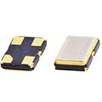 Oscillator XO 20MHz /±50ppm 50pF HCMOS//TTL 55/% 5V 4-Pin Metal DIP Thru-Hole Tray 25 Items MXO45-3I-20M0000